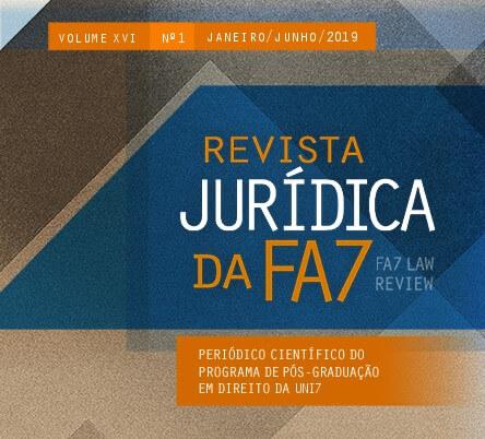 revista-juridica-fa7